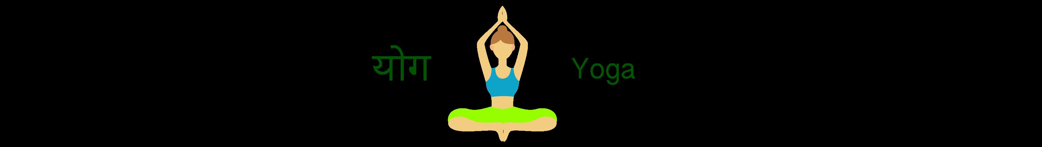 瑜伽分割图-03.png