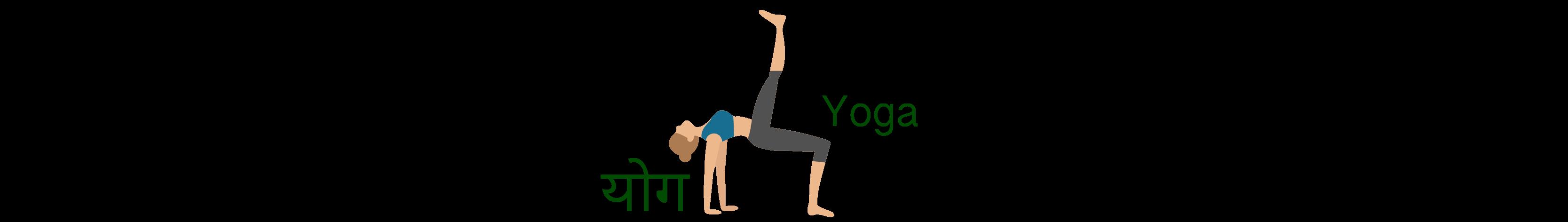 瑜伽女孩分割动图.gif
