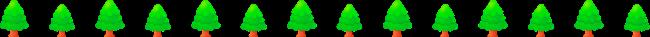 植树节素材.png