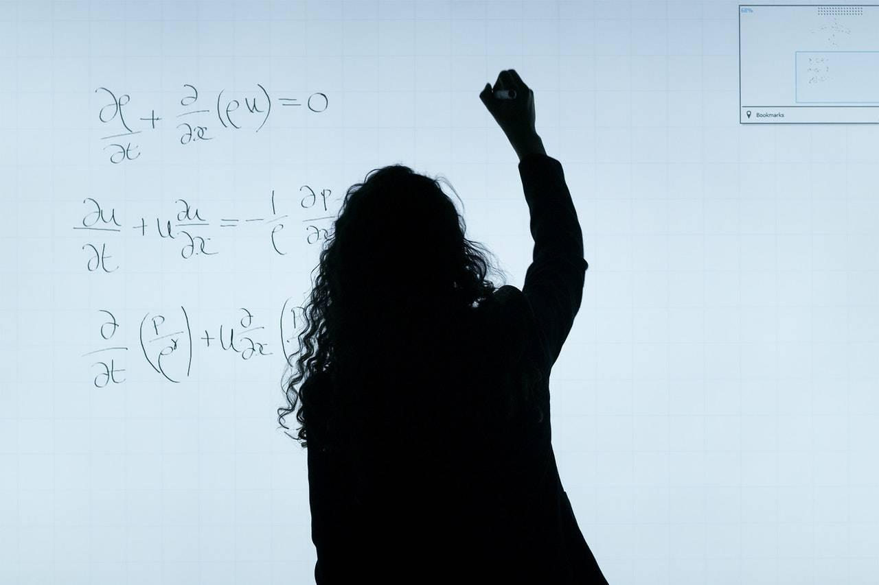 微信公众号教师节素材模板特效推荐
