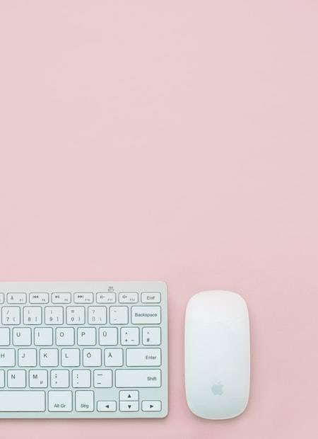 微信编辑器使用-键盘喵编辑器